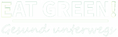 Eatgreen